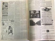画像6: 1913年GREENS FRUIT GROWER 農業系雑誌 (6)