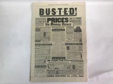 画像2: 1913年GREENS FRUIT GROWER 農業系雑誌 (2)