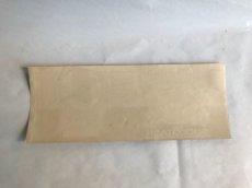 画像3: 1920'S CLOTH OF GOLD ラベル (3)