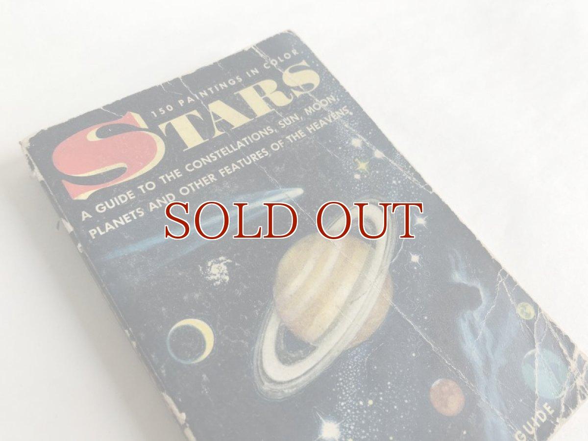 画像1: STARS イラスト図鑑 (1)