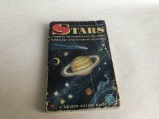 画像2: STARS イラスト図鑑 (2)