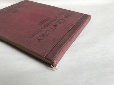 画像4: 1927年 TOUCH TYPEWRITING タイプライター参考書 (4)