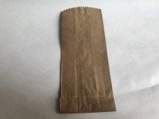 画像3: R &W ICE CREEAM BAG 紙パッケージ (3)