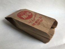 画像4: R &W ICE CREEAM BAG 紙パッケージ (4)