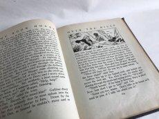 画像9: 1937年 MY BOOK HOUSE 5 イラストBOOK (9)