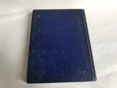 画像3: 1937年 MY BOOK HOUSE 3 イラストBOOK (3)