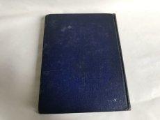 画像3: 1937年 MY BOOK HOUSE 5 イラストBOOK (3)