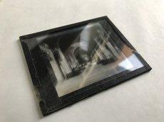画像4: 幻燈機(マジックランタン)用ガラス ネガフィルム (4)