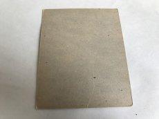 画像3: ビンゴカード (3)