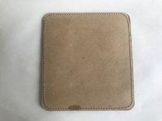 画像2: USEDビンゴカード窓付 (2)