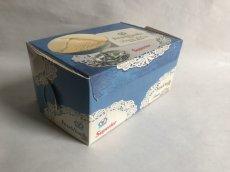 画像6: SUPERIOR French Vanilla  ICE CREAM BOX ロウ紙箱 (6)