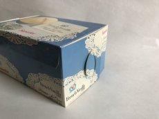 画像10: SUPERIOR French Vanilla  ICE CREAM BOX ロウ紙箱 (10)