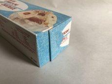 画像8: St.chorles CHOCOLATE  ICE CREAM BOX ロウ紙箱 (8)