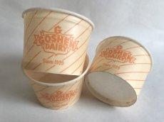 画像4: GOSHEN DAIRY ICE CUP 3個セット (4)