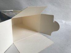 画像9: SUPERIOR French Vanilla  ICE CREAM BOX ロウ紙箱 (9)