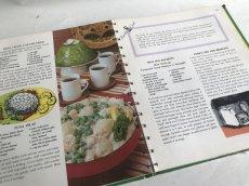 画像7: 1965年 Betty Crocker's DINNER IN A DISH COOKBOOK (7)