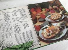 画像6: 1965年 Betty Crocker's DINNER IN A DISH COOKBOOK (6)