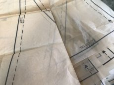 画像3: 洋服の型紙/パターン (3)