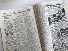画像6: 1926年 BETTER HOMES AND GARDENS 雑誌 (6)