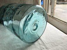 画像5: ATLAS E-Z SEAL   (L) HALF GALLON (5)