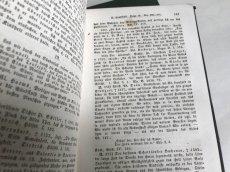 画像8: 洋書3冊SET アンティークブック(アメリカ) (8)