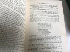 画像7: 洋書3冊SET アンティークブック(アメリカ) (7)