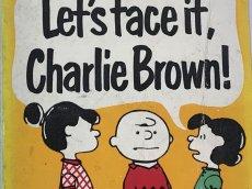 画像1: 1967年 PEANUTS スヌーピー ビンテージコミック  (1)