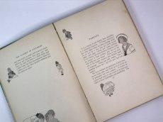 画像8: 1904年 アンティーク洋書  (8)