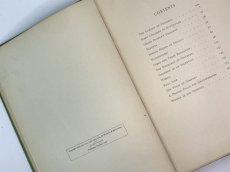 画像6: 1904年 アンティーク洋書  (6)