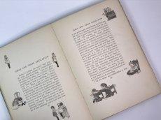 画像9: 1904年 アンティーク洋書  (9)