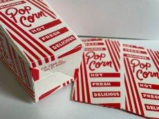 画像7: (5枚セット)POP CORN PACKAGE (7)