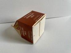 画像6: Rossignol's Dairy FARMS CHOCOLATE MILK PACKAGE (6)