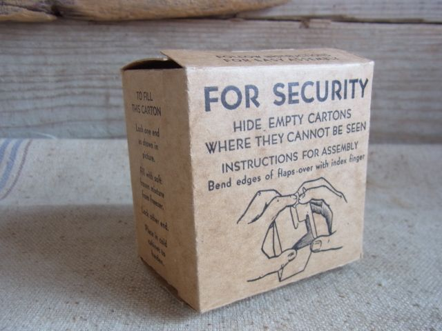 画像1: 紙箱 (1)