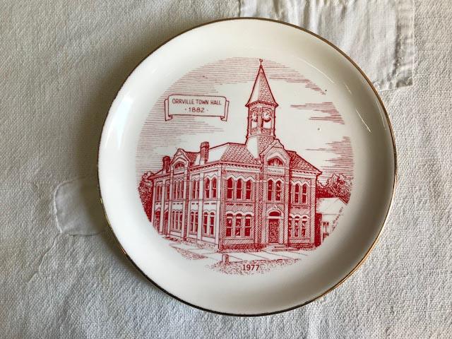 画像1: 皿 プレート (1)