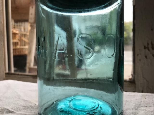 画像1: MASON (S) PINT (1)