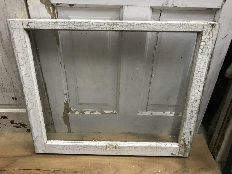 画像1: アンティーク 窓   (1)